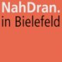 NahDran. das Magazin aus Bielefeld Podcast herunterladen