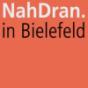 NahDran. das Magazin aus Bielefeld Podcast Download