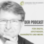 Beratung für Heilberufe Podcast herunterladen