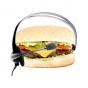 eatalk Podcast Download