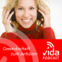 vida podcast Podcast Download