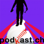 Podkast.ch Podcast Download