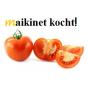 maikinet kocht! Podcast Download