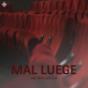Mal Luege Podcast Download