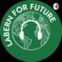Labern for Future
