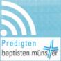 Baptisten Münster Podcast Download