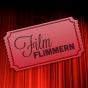 FilmFlimmern Podcast Download
