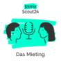 Das Mieting - der Vermieter-Podcast von ImmoScout24