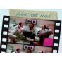 Top100FANstation Podcast Podcast herunterladen
