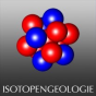 Isotopengeologie Podcast Download