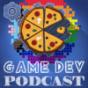 Der GameDev Podcast (Game Dev)