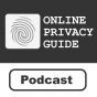 Online Privacy Guide Podcast Podcast herunterladen