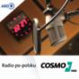 Radio po polsku Podcast Download