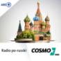Radio po-russki Podcast Download