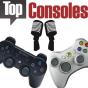 TopConsoles Podcast herunterladen