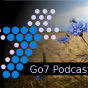 Go7 Podcast Podcast Download