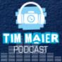 Filmmaking & Digital Business Podcast by Tim Maier