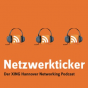 Netzwerkticker Podcast Download
