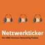 Netzwerkticker Podcast herunterladen