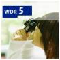 Service Technik im WDR 5-Radio zum Mitnehmen Podcast Download