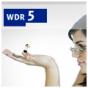 Service Psychologie im WDR 5-Radio zum Mitnehmen Podcast Download