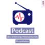 Podcast des Schleswig-Holsteinischen Ärzteblattes Podcast Download
