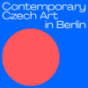 Contemporary Czech Art in Berlin Podcast Download