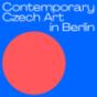 Contemporary Czech Art in Berlin