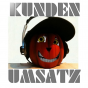KUNDENUMSATZ Podcast Download
