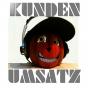 KUNDENUMSATZ Podcast herunterladen