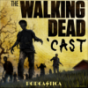 The Walking Dead 'Cast Podcast Download
