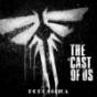 Podcast Download - Folge 262: Season 7 Wrap-Up Crossover w Talking Dead Pt 1 online hören