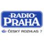 Radio Prag - Thema Reisen Podcast herunterladen