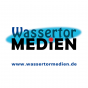 WassertorPodcast Podcast Download