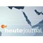 """ZDF - """"heute-journal - das aktuelle Nachrichtenmagazin"""" Podcast herunterladen"""