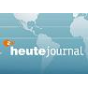 Audio-Podcast des ZDFheute-journals
