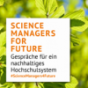 ScienceManagersForFuture