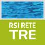 RSI - Aquarius Podcast Download