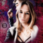 Kokolores Podcast Download
