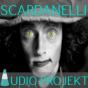 Scardanelli Audio Projekt Podcast Download