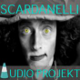 Scardanelli Audio Projekt Podcast Download