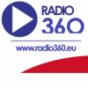 Podcast Download - Folge Sendung von Montag, 19.06.2017 online hören