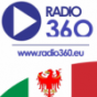 RAI Sender Bozen - Deutsches Programm Podcast herunterladen