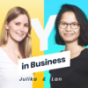Y in Business