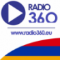 Stimme Armeniens - Deutsches Programm Podcast Download