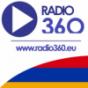Stimme Armeniens - Deutsches Programm Podcast Download