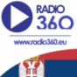 Radio Serbien - Deutsches Programm Podcast Download