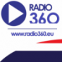 Podcast: Radio Thailand