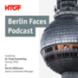 #FoundersFaces