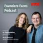 #FoundersFaces